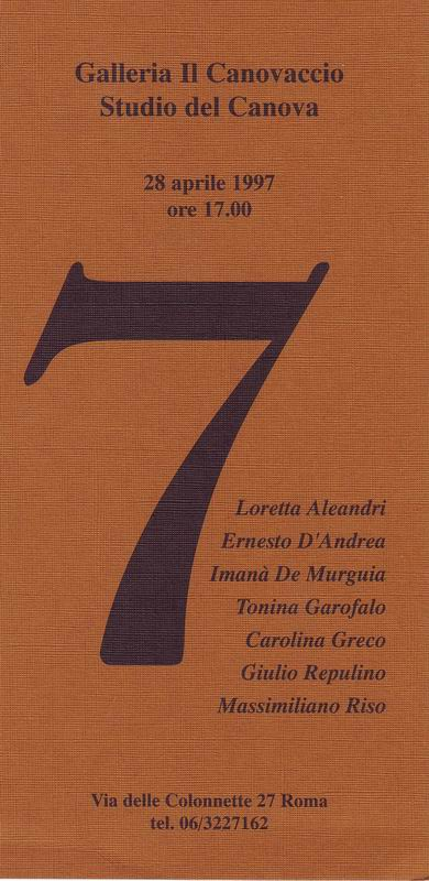 https://www.toninagarofalo.it/old/res/Locandinecollettive/7artisti.jpg
