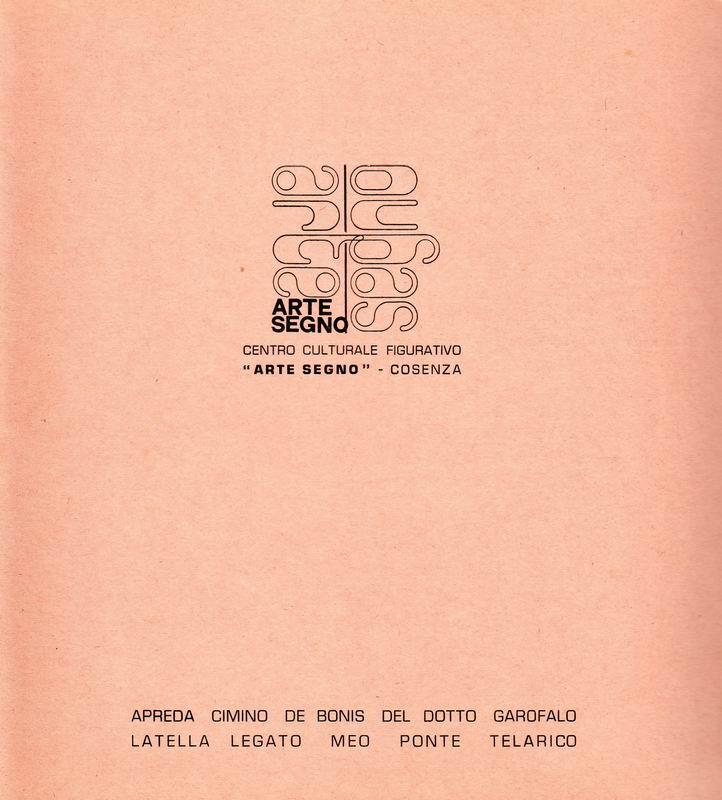 https://www.toninagarofalo.it/old/res/Locandinecollettive/artesegno314ottobre1977.jpg