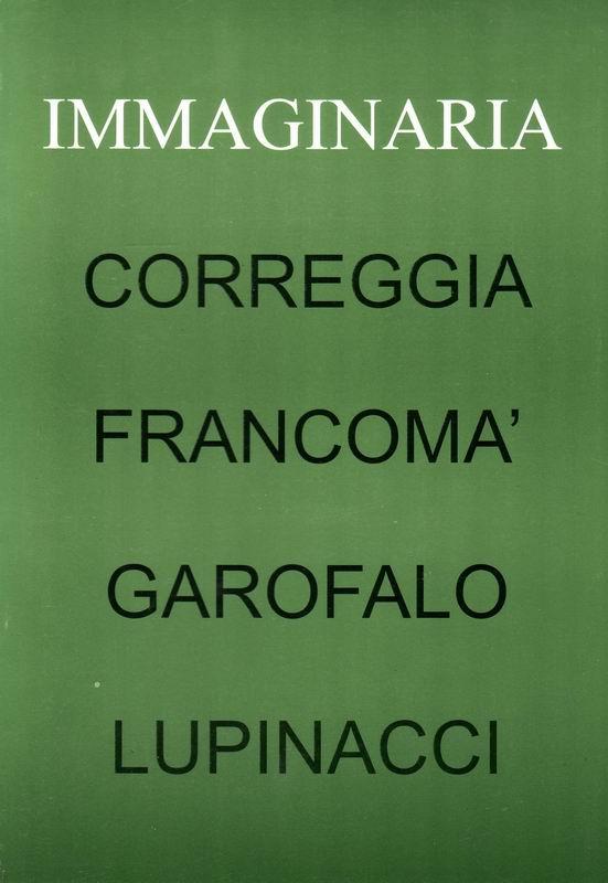 https://www.toninagarofalo.it/old/res/Locandinecollettive/fiumefreddobruzio1227agosto2000.jpg