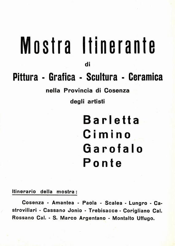 https://www.toninagarofalo.it/old/res/Locandinecollettive/mostraitinerante.jpg