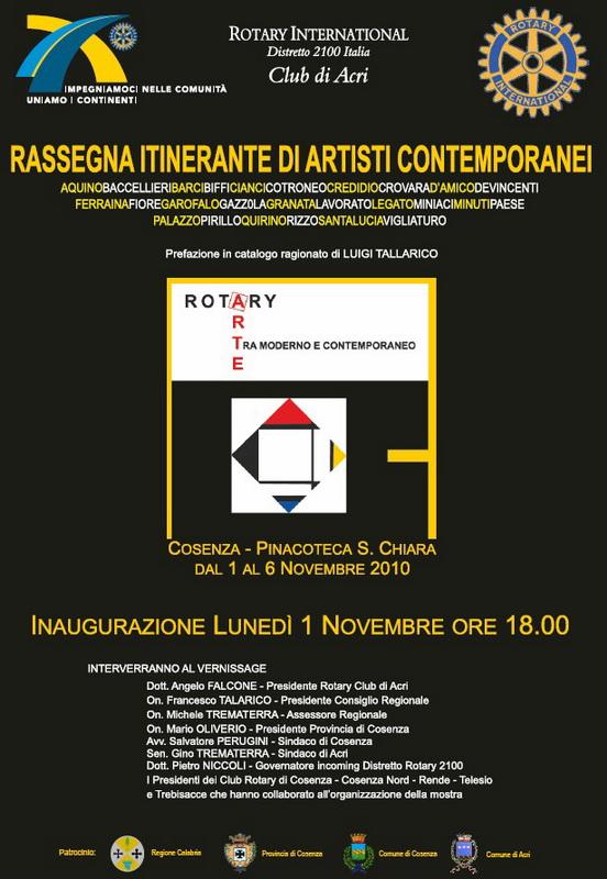 https://www.toninagarofalo.it/old/res/Locandinecollettive/rotaryarte_cosenza.jpg