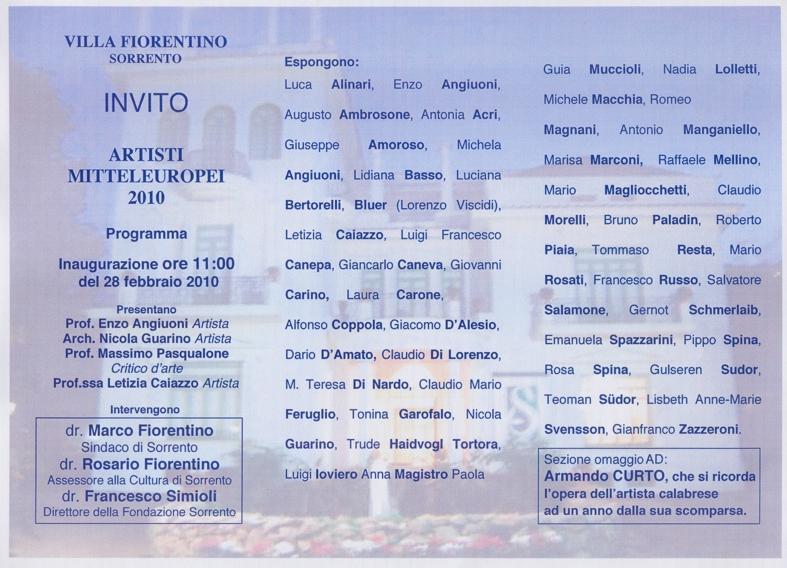 https://www.toninagarofalo.it/old/res/Locandinecollettive/sorrento2010.jpg