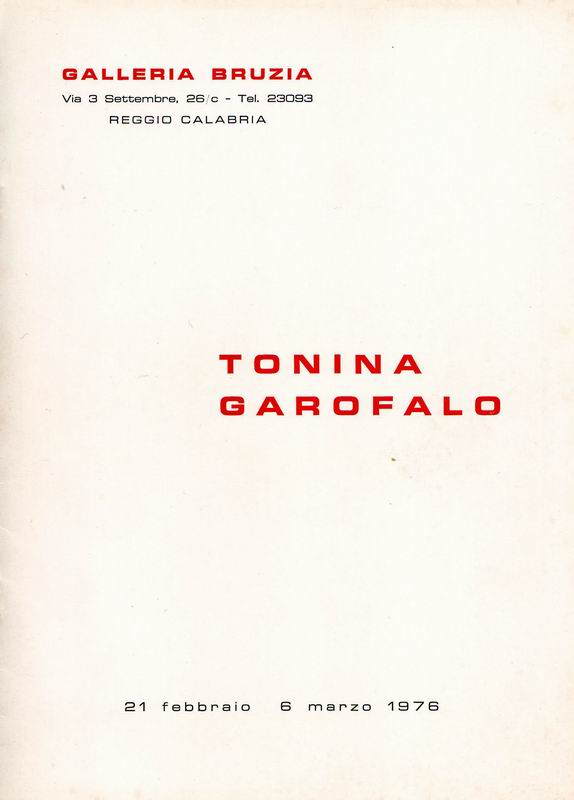 https://www.toninagarofalo.it/old/res/Locandinepersonali/bruzia76.jpg