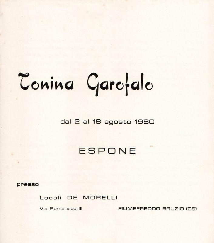 https://www.toninagarofalo.it/old/res/Locandinepersonali/demorelli80.jpg