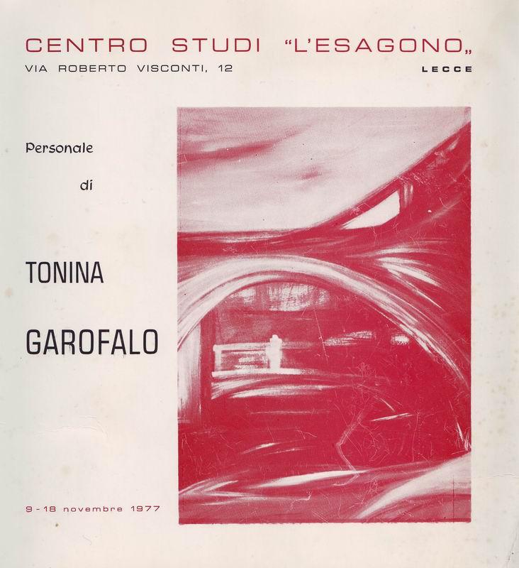 https://www.toninagarofalo.it/old/res/Locandinepersonali/esagono77.jpg