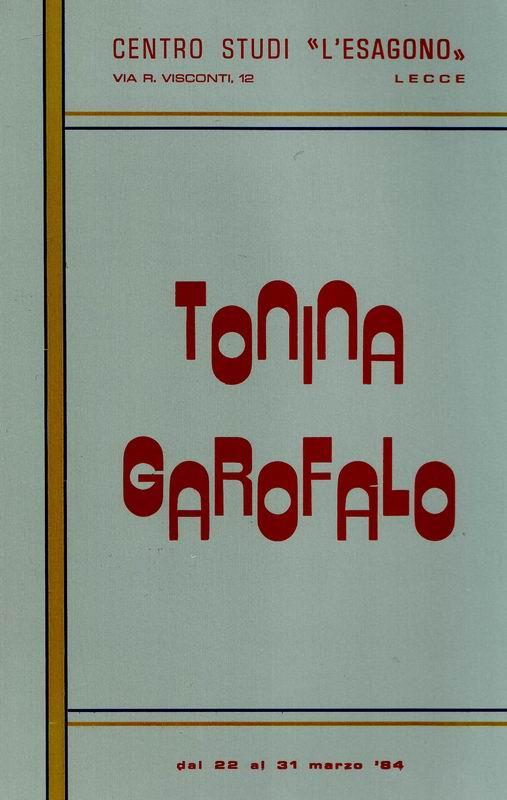 https://www.toninagarofalo.it/old/res/Locandinepersonali/esagono84.jpg