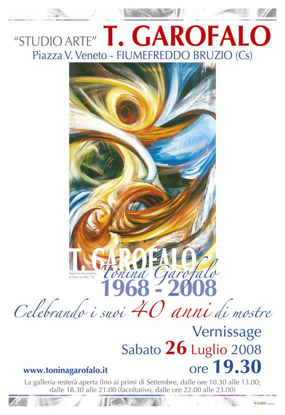 https://www.toninagarofalo.it/old/res/Locandinepersonali/fiumefreddo2008.jpg