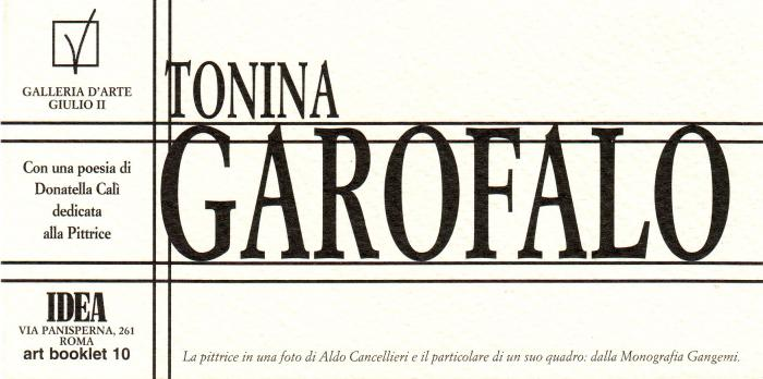 https://www.toninagarofalo.it/old/res/Locandinepersonali/giulioii.jpg