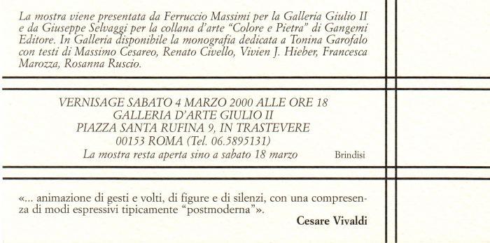 https://www.toninagarofalo.it/old/res/Locandinepersonali/giulioii2.jpg