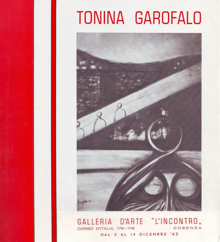 https://www.toninagarofalo.it/old/res/Locandinepersonali/incontro83.jpg