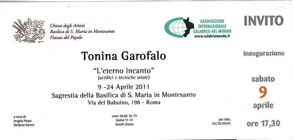 https://www.toninagarofalo.it/old/res/Locandinepersonali/invito_chiesa_degli_artisti_2011.jpg