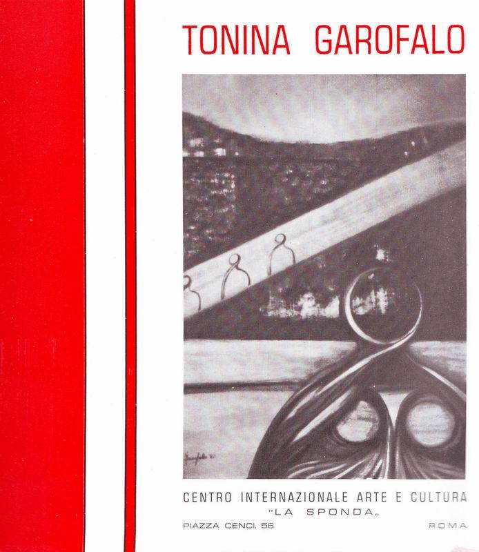 https://www.toninagarofalo.it/old/res/Locandinepersonali/lasponda818marzo.jpg