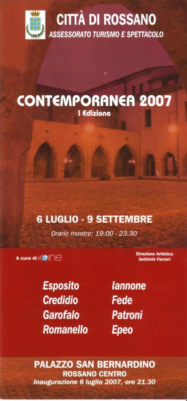 https://www.toninagarofalo.it/old/res/Locandinepersonali/locandinarossano2007.jpg