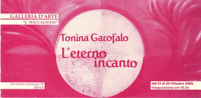 https://www.toninagarofalo.it/old/res/Locandinepersonali/maccagnani.jpg