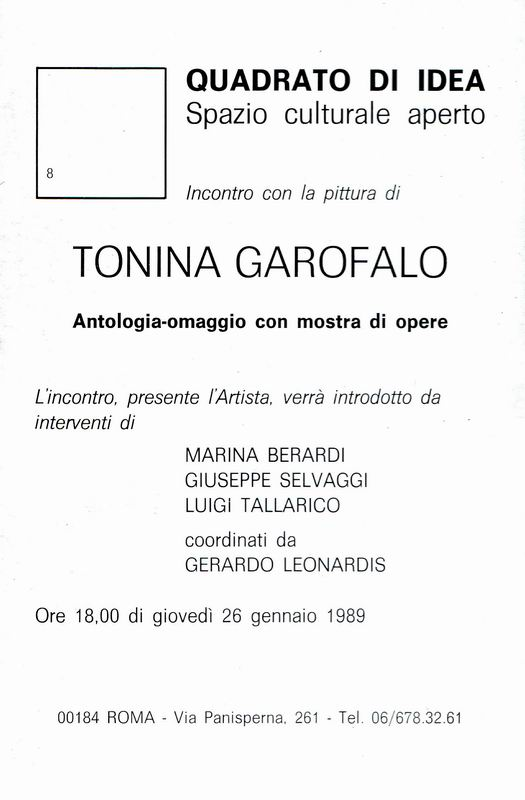 https://www.toninagarofalo.it/old/res/Locandinepersonali/quadratodiidea.jpg