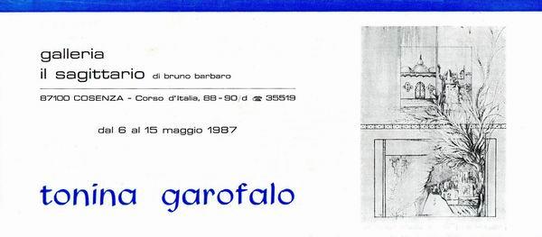 https://www.toninagarofalo.it/old/res/Locandinepersonali/sagittario87.jpg