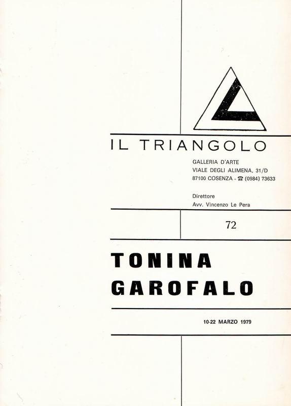 https://www.toninagarofalo.it/old/res/Locandinepersonali/triangolo72.jpg