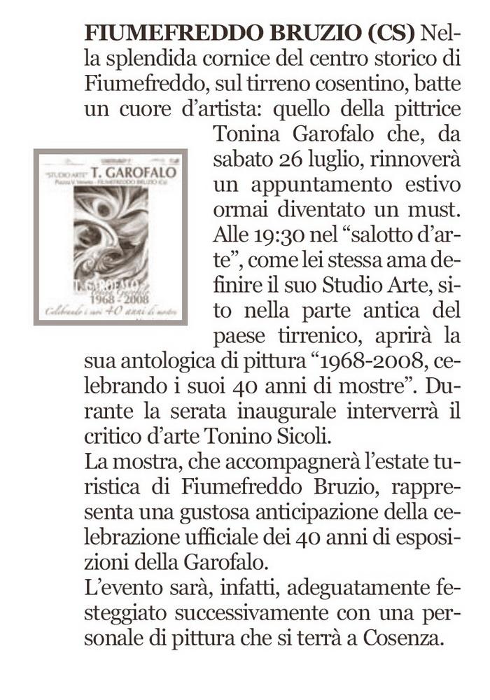 https://www.toninagarofalo.it/old/res/Rassegnastampa/calabriaora250708.jpg