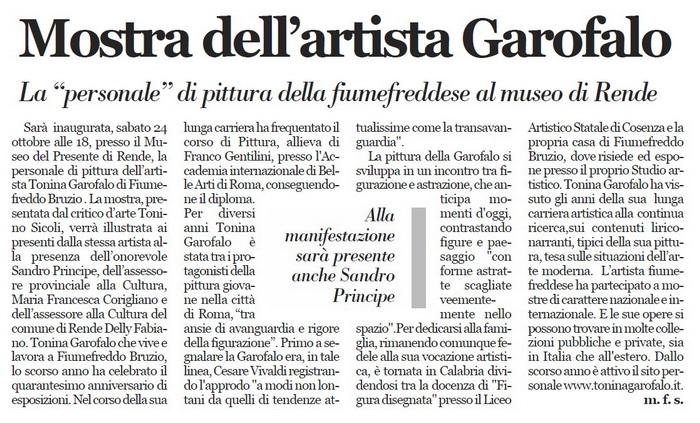 https://www.toninagarofalo.it/old/res/Rassegnastampa/calabriaora_21_10_09.jpg