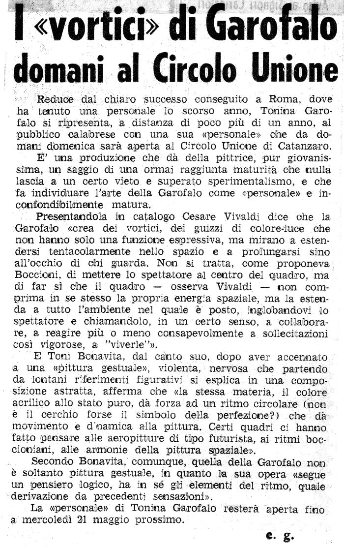 https://www.toninagarofalo.it/old/res/Rassegnastampa/circolounioneczilmattino10maggio75.jpg