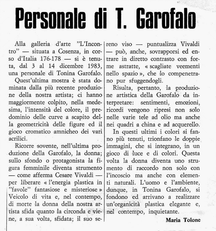 https://www.toninagarofalo.it/old/res/Rassegnastampa/galleriaincontronuovacomunitgennaio84.jpg