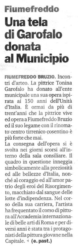 https://www.toninagarofalo.it/old/res/Rassegnastampa/gazzetta_del_sud_6_8_2011.jpg