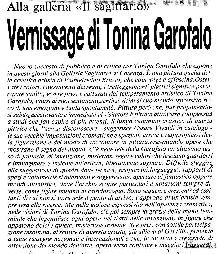 https://www.toninagarofalo.it/old/res/Rassegnastampa/giornaledicalabria14maggio87.jpg