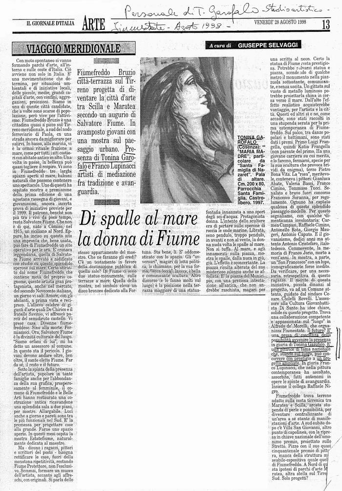 https://www.toninagarofalo.it/old/res/Rassegnastampa/giornaleditalia28898.jpg