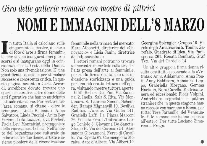 https://www.toninagarofalo.it/old/res/Rassegnastampa/giornaleitalia8389selvaggipag11.jpg