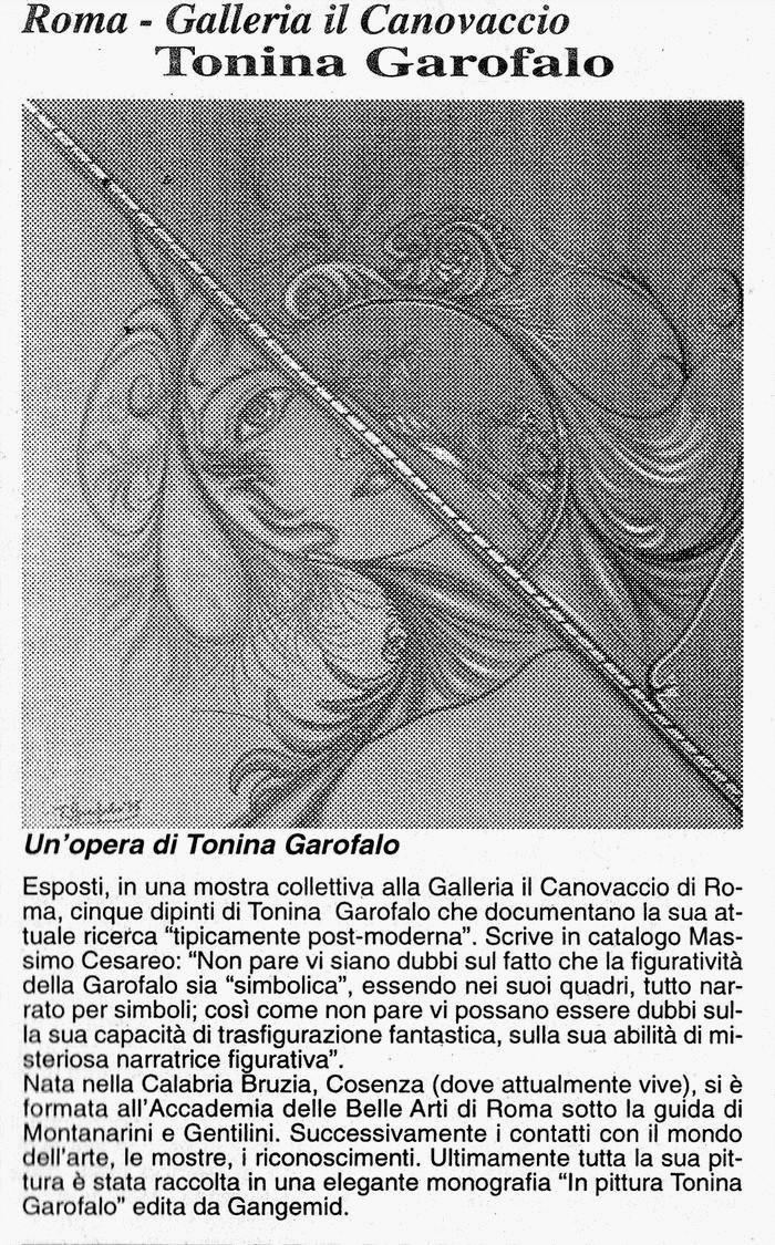 https://www.toninagarofalo.it/old/res/Rassegnastampa/ilcorrlaz6mag977artisti.jpg