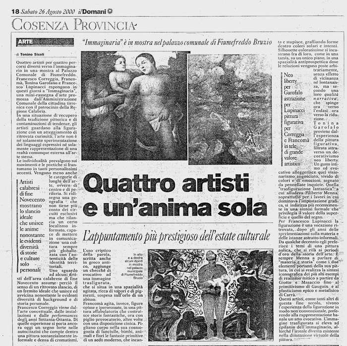 https://www.toninagarofalo.it/old/res/Rassegnastampa/ildomani26agosto2000.jpg