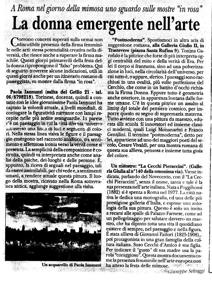 https://www.toninagarofalo.it/old/res/Rassegnastampa/ilgiornaleditalia8marzo2000.jpg