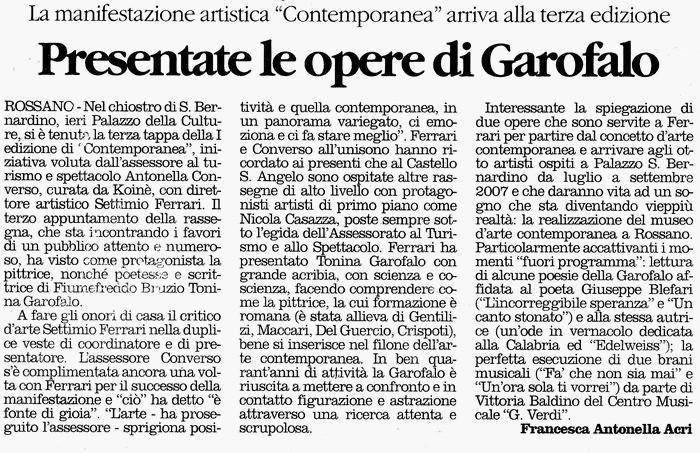 https://www.toninagarofalo.it/old/res/Rassegnastampa/ilquotidianodellacalabria31707.jpg