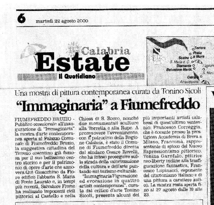 https://www.toninagarofalo.it/old/res/Rassegnastampa/immaginaria1.jpg