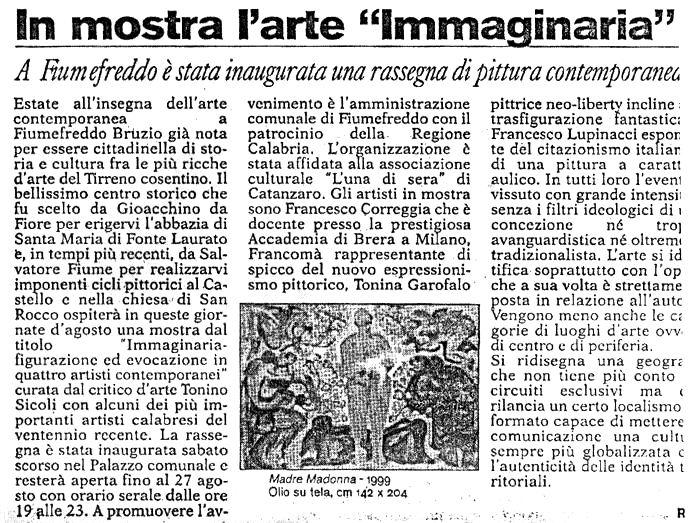 https://www.toninagarofalo.it/old/res/Rassegnastampa/immaginaria2ildomani18agosto2000.jpg