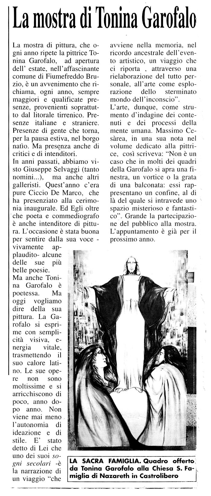 https://www.toninagarofalo.it/old/res/Rassegnastampa/iniziativaagostosettembre98.jpg