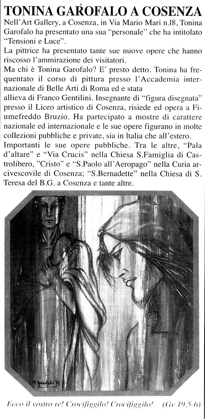 https://www.toninagarofalo.it/old/res/Rassegnastampa/iniziativaannoxxiin3marzo2002.jpg