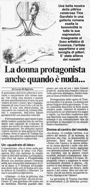 https://www.toninagarofalo.it/old/res/Rassegnastampa/lanotte2febbraio1989pag18.jpg