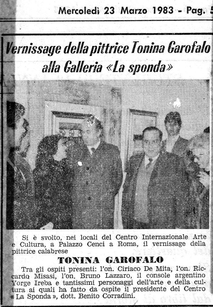 https://www.toninagarofalo.it/old/res/Rassegnastampa/lasponda83iltempo.jpg