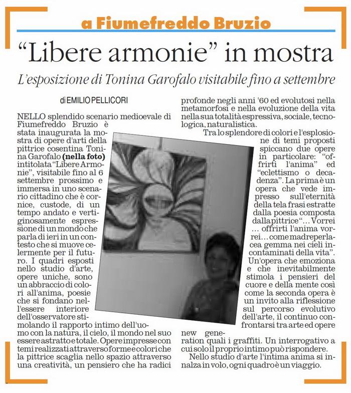 https://www.toninagarofalo.it/old/res/Rassegnastampa/quot270709resize.jpg