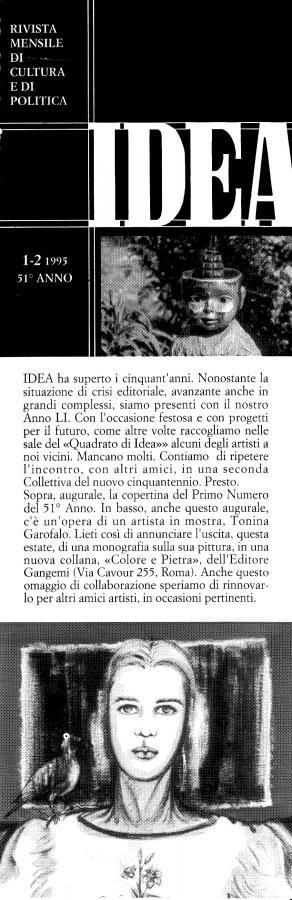 https://www.toninagarofalo.it/old/res/librisudilei/idea2.jpg