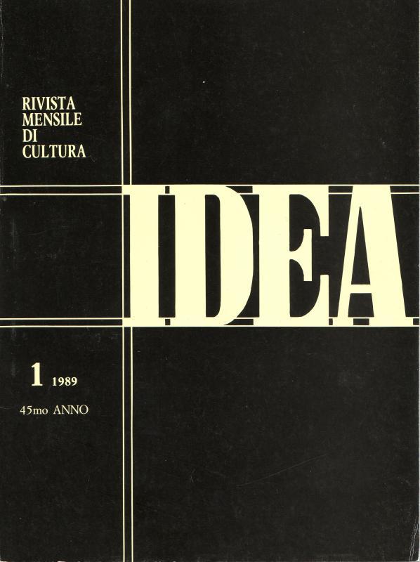 https://www.toninagarofalo.it/old/res/librisudilei/idea89.jpg
