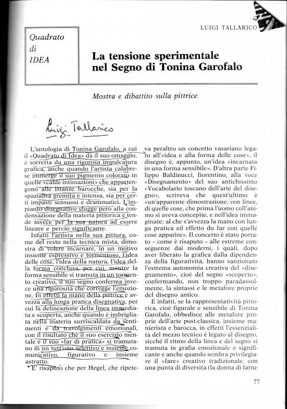 https://www.toninagarofalo.it/old/res/librisudilei/idea89p1.jpg