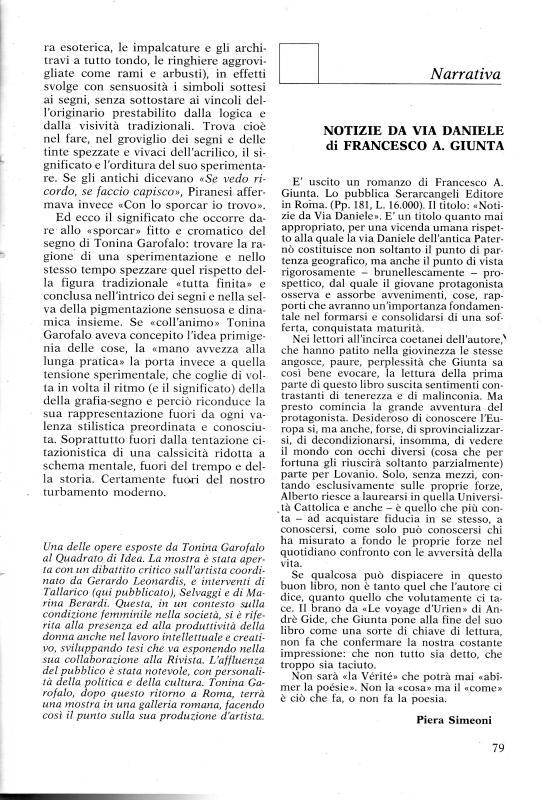 https://www.toninagarofalo.it/old/res/librisudilei/idea89p2.jpg