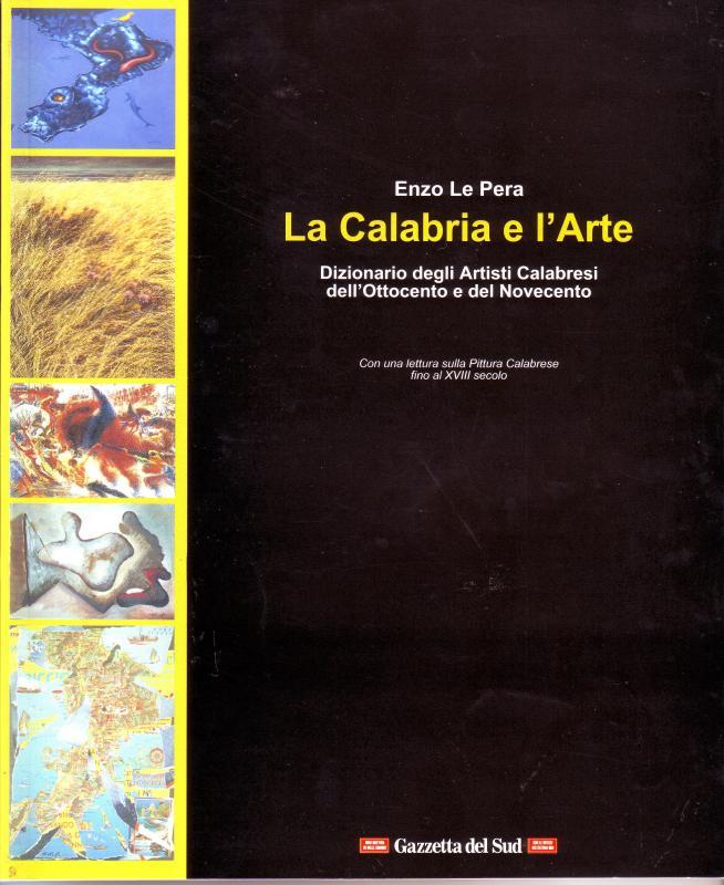 https://www.toninagarofalo.it/old/res/librisudilei/lacalabriaelarte.jpg