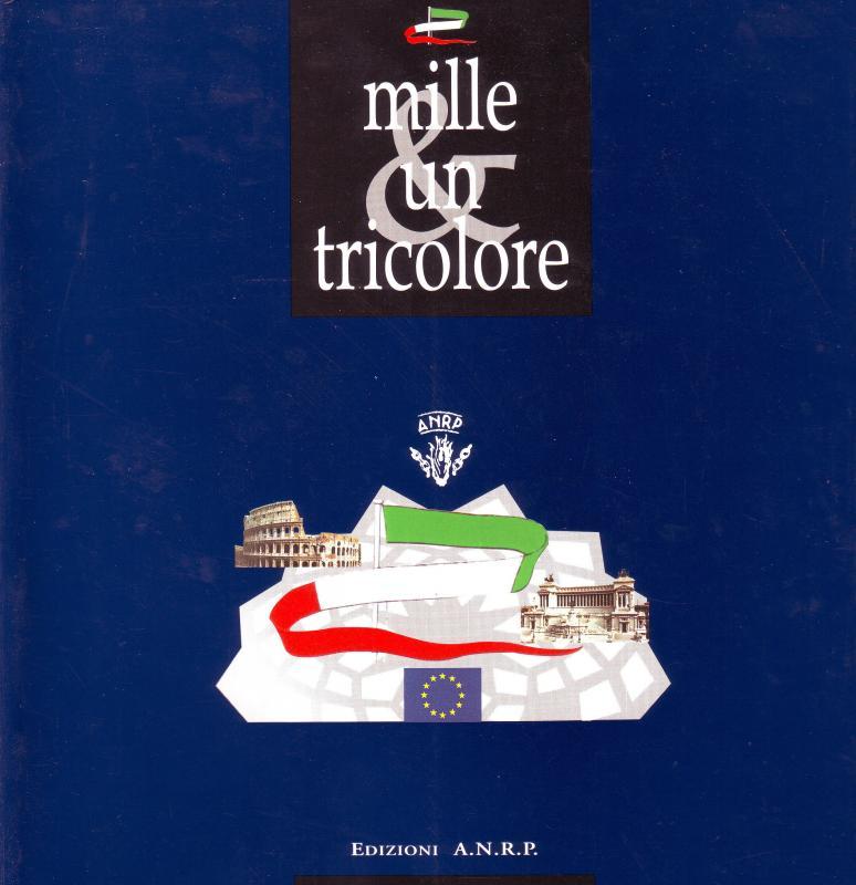 https://www.toninagarofalo.it/old/res/librisudilei/milleeuntricolore.jpg