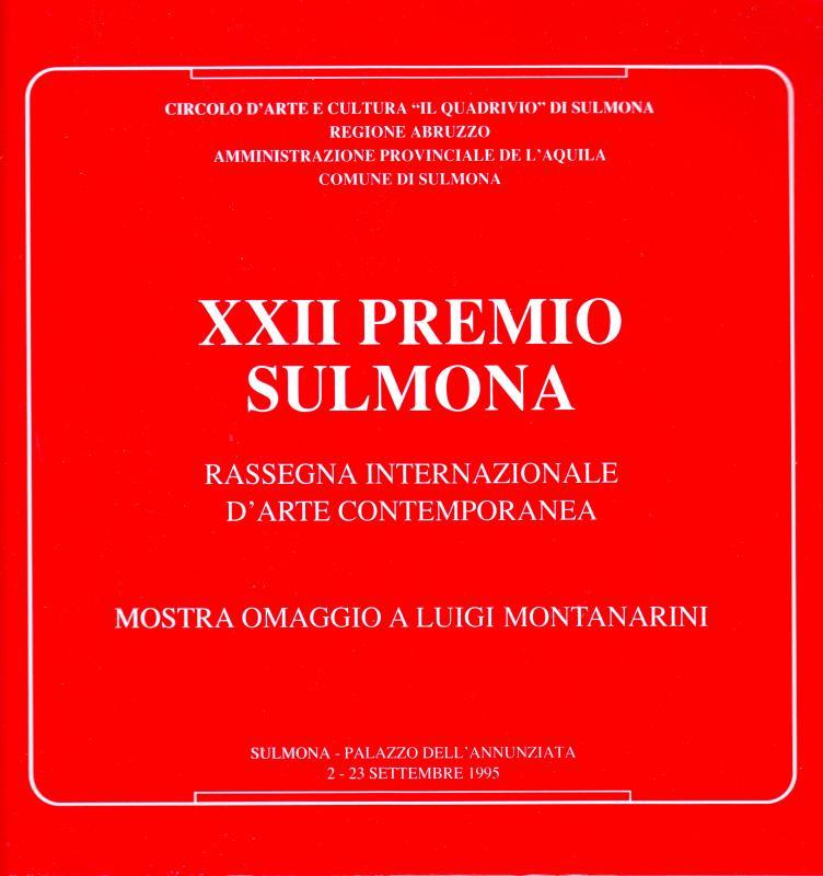 https://www.toninagarofalo.it/old/res/librisudilei/premiosulmona.jpg